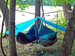 hammock camping gear checklist winter online therapie co