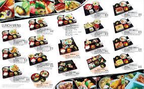 tokkuri japanese restaurant singapore fusion japanese