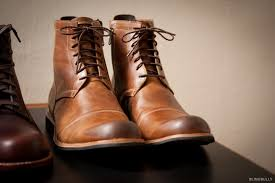 review alden oak street red wing wolverine timberland