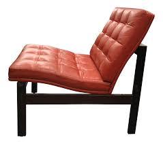 moduline homes floor plans ole gjerløv knudsen u0026 torben lind moduline chair chairish