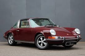 maroon porsche porsche cars movendi the spirit of classic cars