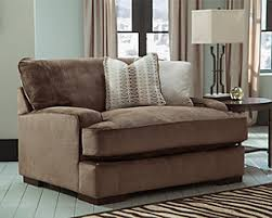 oversized chairs for living room fielding oversized chair ashley furniture homestore