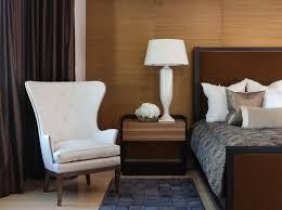 Little Tables For Bedroom Bedroom Best 25 Table Lamps Ideas On Pinterest Lamp Inside Glass