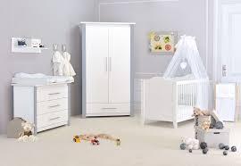 promotion chambre bébé chambre bébé lit matelas armoire commode à langer la redoute