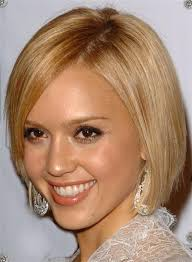 how many types of haircuts are there most inspiring short hair cut styles celebrity fashion outfit