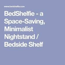 the 25 best minimalist nightstand ideas on pinterest minimalist