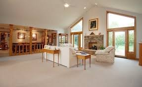 wall paint colors that go with honey oak trim rhydo us