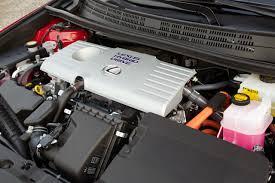 lexus is350 f sport curb weight 2014 lexus ct 200h f sport 134 hp 0 60mph 9 8 32k 39k