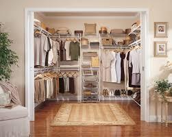attrezzare cabina armadio progetti di da letto con cabina armadio idee