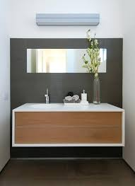 Stainless Steel Bathroom Vanity Cabinet Stainless Steel Bathroom Vanities Stainless Steel Bathroom Vanity