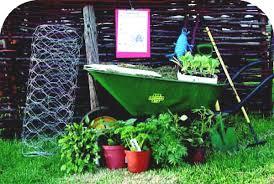 Ideas For School Gardens Creative School Gardens Ideas On Small Home Decor Inspiration With