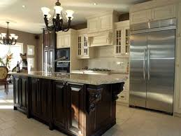 french country kitchen faucets big kitchen islands little french country kitchens french country