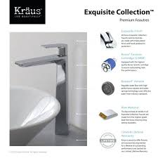 kitchen faucet clogged kitchen sink aerator low flow kitchen faucet aerator tags bathroom