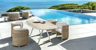 buy patio furniture wicker sofa set buy patio furniture winnipeg