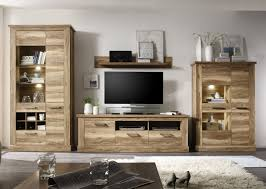 Wohnzimmerschrank Trend 2016 Ideen Wohnzimmermbel Nussbaum Rheumri Ebenfalls Kleines Wohnwand