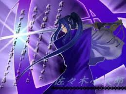 theme psp fate stay night tsubame gaeshi assassin s theme fate stay night youtube