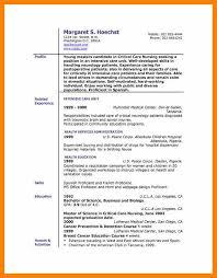 printable resume exles 7 free printable resume builder actor resumed
