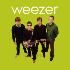 blue albums and pink triangles what color means to weezer spin
