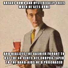 Vinny Meme - venture capital memes image memes at relatably com