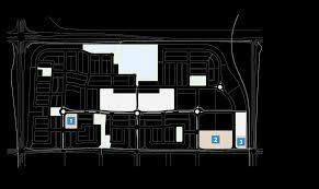 albert street leasing exle floor plans home building plans 79221 savanna show homes new homes in calgary excel homes