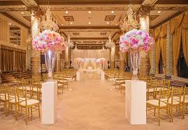 interior design pink wedding theme decorations decoration ideas
