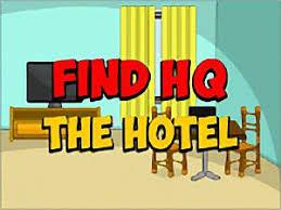 theme hotel math games find hq the hotel