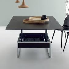 convertible coffee tables arredaclick multipurpose coffee table writehookstudio