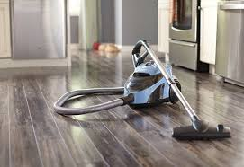 buying guide vacuum cleaners at the home depot