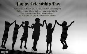 friendship quote korean friendship day quotes 45 wujinshike com