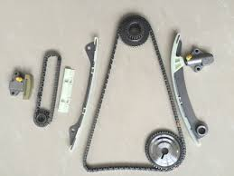 nissan altima 2005 timing chain replacement online get cheap nissan timing chains aliexpress com alibaba group