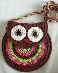 Crochet Owl Rug Crochet Owl Projects Lots Of Ideas You Will Love The Whoot
