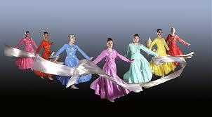 ribbon dancer ribbon dancers to book or hire sternberg clarke