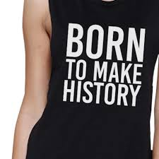 inspirational quote shirts graphic muscle tees u0026 tops unique design muscle tanks 365 in