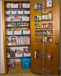 small kitchen pantry closet pantry home design ideas noxqvqw1zk