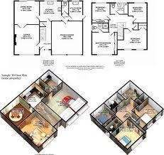 create a house floor plan 40 best house interior and event design images on