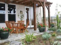lanai porch lanai porch picture u2014 the clayton design different of lanai