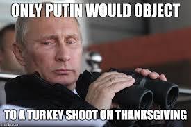 Putin Memes - vladimir putin meme generator imgflip