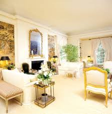 Billy Baldwin Interior Designer by Deeda U0027s Time Mark D Sikes Chic People Glamorous Places