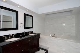 top trends in bathroom renovations rlah top trends in bathroom renovations