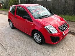 used cars glamorgan pontyclun car service