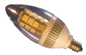 e12 candelabra base led light bulbs candelabra base led light bulb candle shape