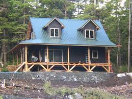 small cabin plans with porch uncategorized tiny cabin floor plans in amazing house inside