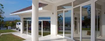 Replacement Windows St Paul Clear Choice Windows And More Inc Tampa Clearwater Largo St