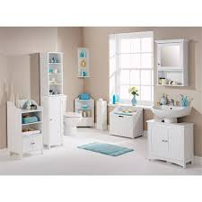 baby bathroom ideas baby bathroom ideas bathroom design ideas bathroom decor ideas