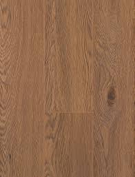 Laminate Flooring Colorado Canadia Ireland U0027s Timber Flooring Specialist Prestige Smoked