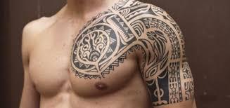 matching tattoos tattoolot