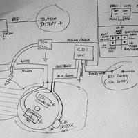 boo long u0027s boolong66 honda odds wiring diagrams album
