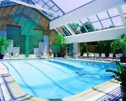 Connecticut wild swimming images 10 best indoor hotel pools for kids jpg