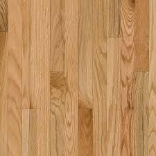 flooring 98e9b51bc58f 1000 archaicawful oak hardwood flooring