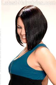 haircuts you can do yourself 29 short hairstyles for round faces you can rock